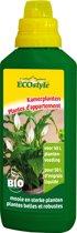ECOstyle Kamerplanten Plantenvoeding - 500 ml voor 50 liter kamerplanten plantenvoeding