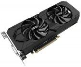 Gainward GeForce GTX 1060 6GB GDDR5