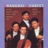 Quartet/Noveletten/Quartet