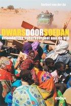 Dwars door de Soedan