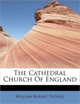 The Cathedral Church of England