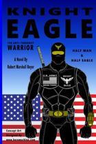 Knight Eagle