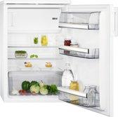 AEG RTS8142XAW - Tafelmodel koelkast