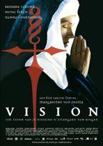 Vision (dvd)