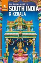 Rough Guide - South India and Kerala
