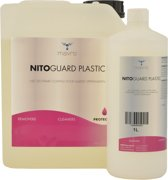NITOGUARD PLASTIC 1L
