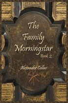 The Family Morningstar
