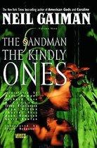 The Sandman 9