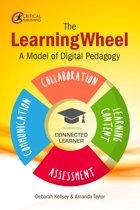 The LearningWheel