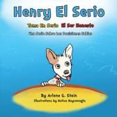 Henry El Serio Toma En Serio El Ser Honesto