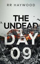 The Undead Day Nine
