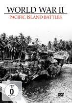 World War Ii Vol. 8-Pacific Is