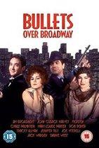 Bullets Over Broadway (import) (dvd)