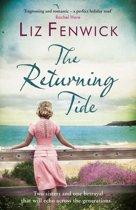 Omslag van 'The Returning Tide'