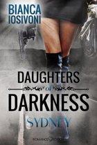Daughters of Darkness: Sydney