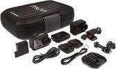 Veho MUVI K-2 PRO 12MP Full HD Wi-Fi actiesportcamera