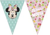 Minnie Mouse Slingers Tropical 2,3 meter