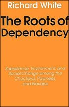 The Roots of Dependency