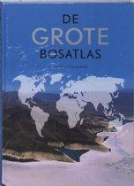 De Grote Bosatlas - 53e editie