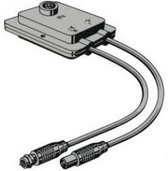 Kathrein EUE 22 AV receiver