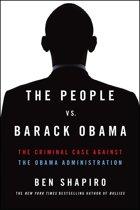 People Vs. Barack Obama