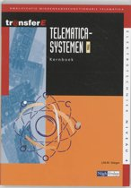 TransferE 4 - Telematicasystemen TMA Kernboek