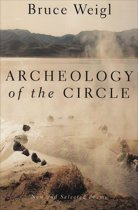 Archeology of the Circle