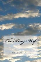 The Kings Wife