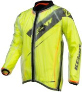 Kenny Kinder Mud Jacket-4/6 Jaar