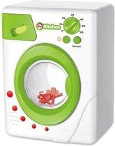 Speelgoed Wasmachine met geluid
