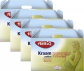 Heltiq Kraampakket In Doos *bestekoop Voordeelverpakking