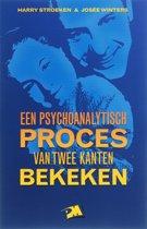 PM-reeks - Een psychanalytisch proces van twee kanten bekeken
