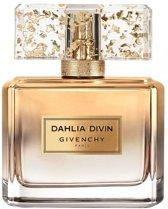 Givenchy Dahlia Divin Le Nectar De Parfum EDP 50 ml