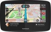 TomTom GO 520 - World