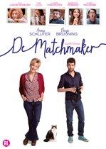 De Matchmaker (dvd)