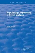 High Voltage Engineering in Power Systems