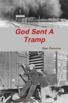 God Sent a Tramp