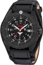 KHS Mod. KHS.ENFBTCR.R - Horloge