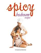 Spicy Bedroom Recipes