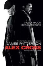 Alex Cross. Film Tie-In