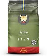 Husse Exclusive Active 32 proteïne  - 7 kg