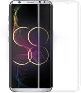 Samsung S8+ Beschermglas