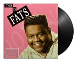 This Is Fats Domino (LP)