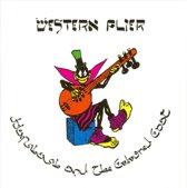 Western Flier