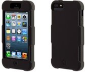 Survivor Skin iPod Touch 5G BLK