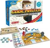 Thinkfun - Code Master