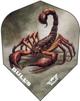 Powerflite D Std.6 Scorpion