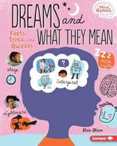 Dreams and What They Mean