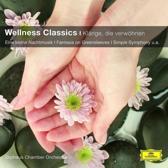 Wellness Classics Klange Die Ver