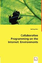 Collaborative Programming on the Internet